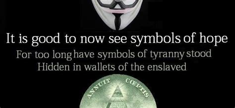 illuminati symbols and meanings illuminati symbols and meanings models picture