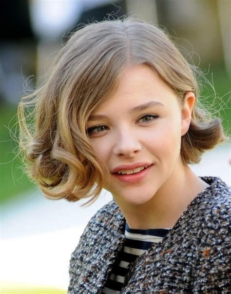 actors and actresses under 18 hollywood actresses who are younger than 18 50 pics