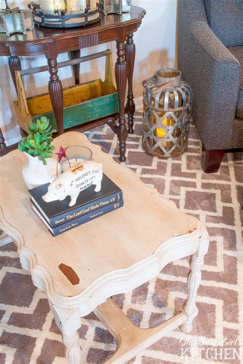 trend rugs shop the trend 23 affordable farmhouse style rugs this
