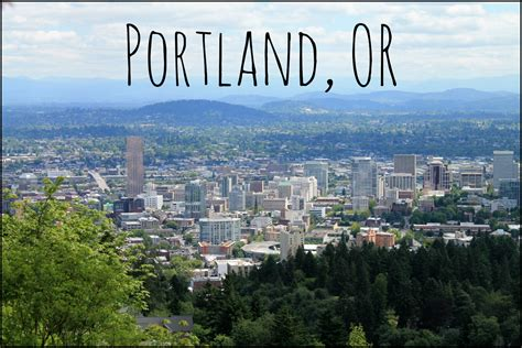 Portland Search Portland Oregon Images Search