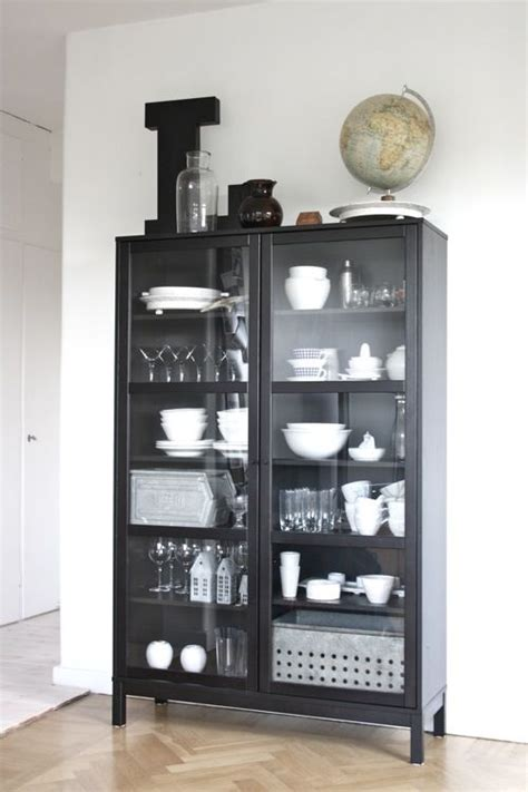 ikea curio cabinet another curio cabinet i cant stop thinking about perhaps