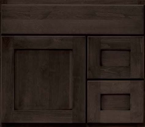 Bertch Riverside Vanity by Pin By J L On And The Winner Is