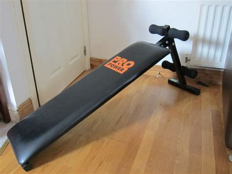 sit up bench for sale sit up bench for sale in blanchardstown dublin from csapoa