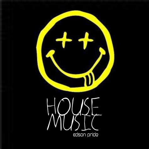 radio house music 5 free 90s house music playlists 8tracks radio