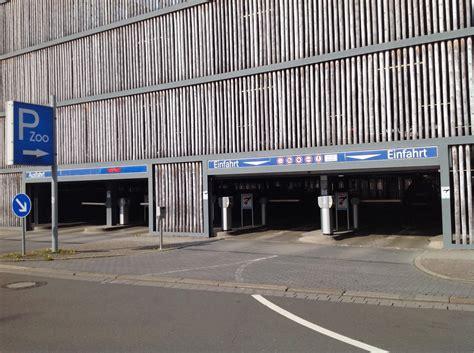 garagen leipzig pfaffendorfer str 29 garage parking in leipzig parkme