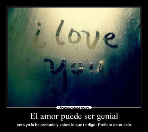 el amor puede ser satanico desmotivaciones el amor puede ser genial desmotivaciones