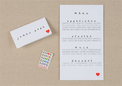 Handmade Wedding Cards Etsy - handmade wedding cards etsy wedding stationery