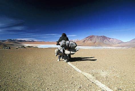 Motorrad Schalten Tipps by Ratgeber Richtig Packen
