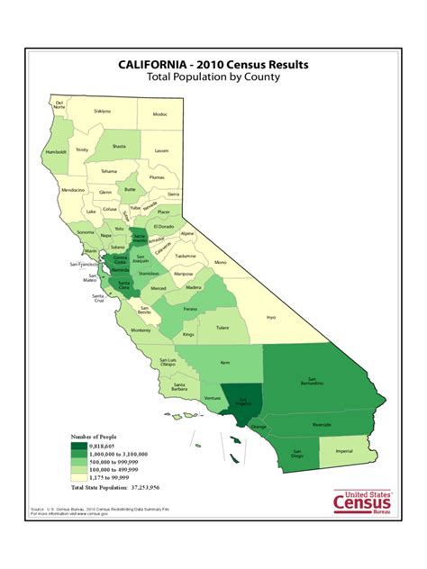 california county map pdf california map template 8 free templates in pdf word