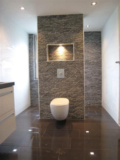 design badkamer inspiratie badkamer inspiratie bakker tegels badkamers