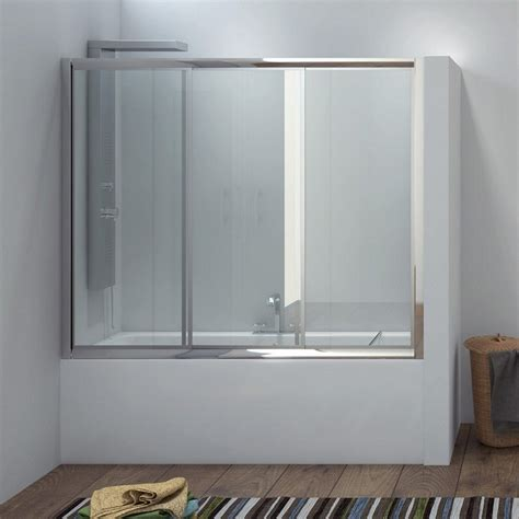 offerte cabina doccia offerte cabine doccia leroy merlin cheap box doccia leroy