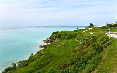 port royal golf course port royal golf course southhton golf course