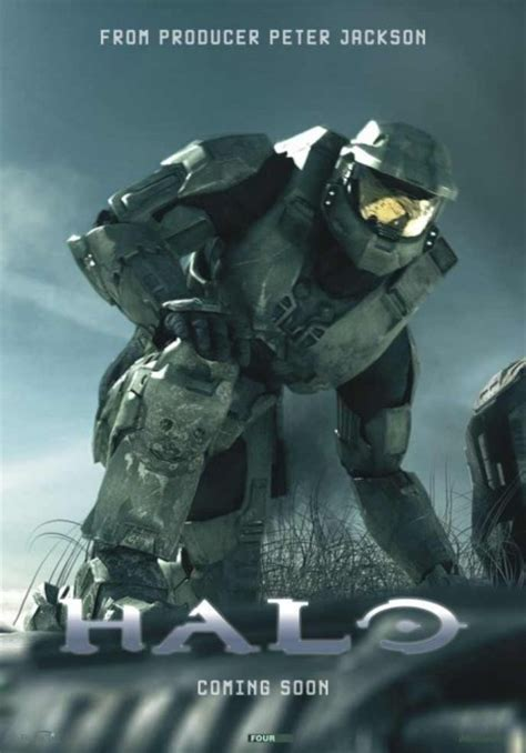 Halo Wall Stickers design insight 10 insanely great halo video game posters