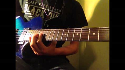 youtube guitar tutorial love shines guitar tutorial youtube