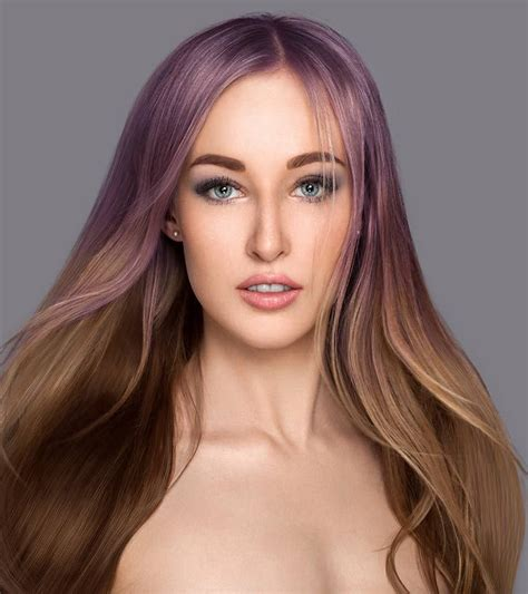 stripping hair color at home best 25 hair color remover ideas on lighten
