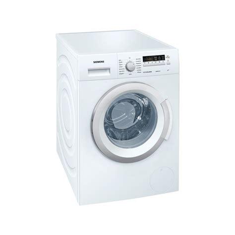 aquastop schlauch waschmaschine aquastop schlauch siemens aquastop schlauch bosch siemens