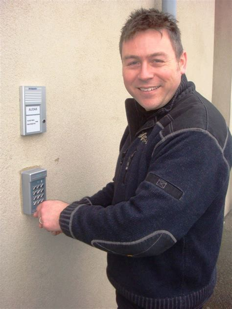 plymouth non emergency locksmith in plymouth emergency locksmith sir fix a lock