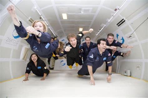 zero gravity top 100 expo 187 archive 187 adventure zero gravity