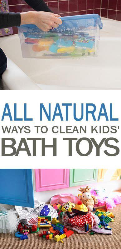 Best 25 Bath Toys Ideas On Pinterest Diy Bath Toys