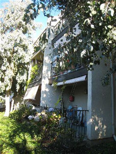 low income apartment hayward ca montgomery plaza hayward ca subsidized low rent apartment