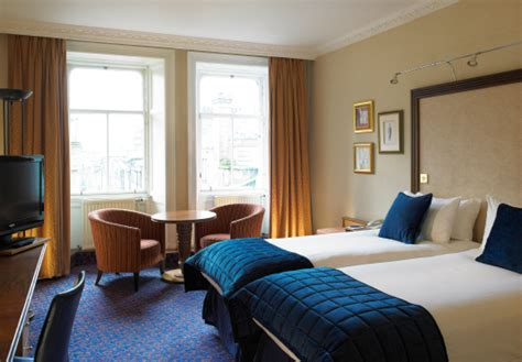 sale rooms edinburgh the carlton hotel save up to 70 on luxury travel secret escapes
