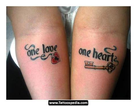 tattoo couple meme lock key tattoos memes