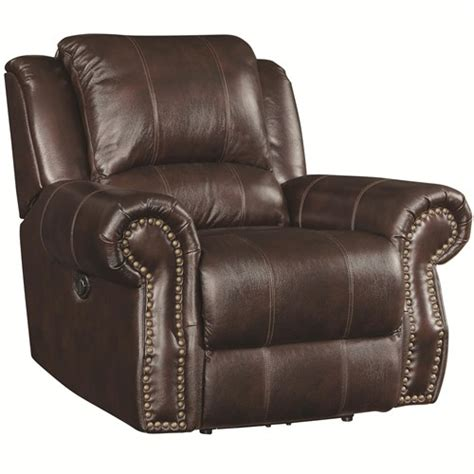 swivel rocker recliners sale traditional swivel rocker recliner with nailhead studs