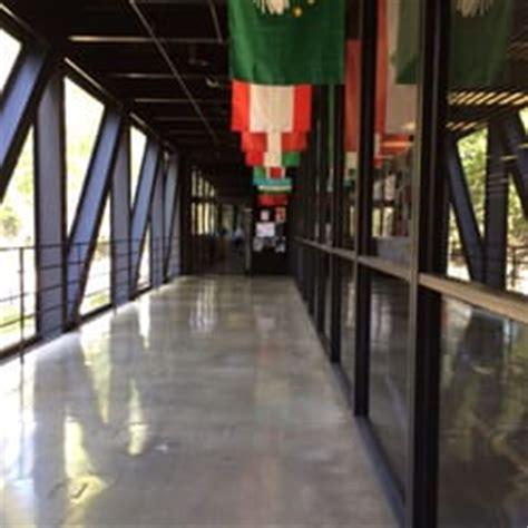 design center pasadena art center college of design 129 foton 67 recensioner