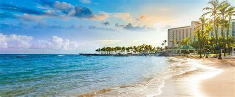 san juan porto caribe condado lagoon villas san juan