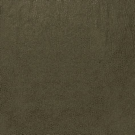 cheap faux leather upholstery fabric fabricut 03343 faux leather hunter discount designer