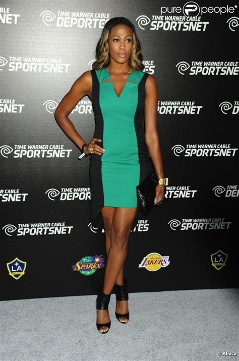 hottest wnba players the hottest wnba players ever page 9 of 18 poplyft