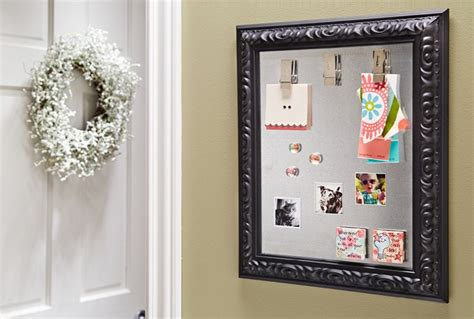 decorative magnetic boards for home decorative magnetic boards for home unavailable listing on etsy decorative magnetic boards