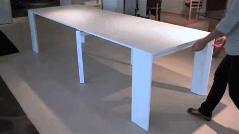 Core77 Resource Furniture by Resource Furniture New Space Saving Furniture