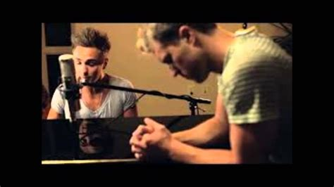 anthem lights best of 2012 mashup cover best songs of 2012 mash up cover by anthem lights