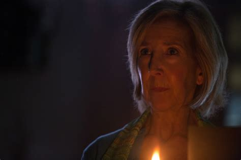 movie insidious part 3 op ed how insidious chapter 3 brings the franchise full