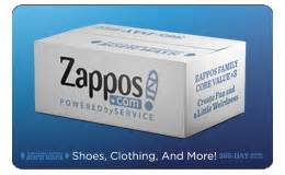 Zappo Gift Card - zappos com giftcard gift cards gift certificates icard gift cards
