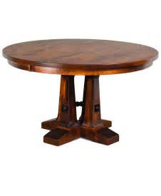 Amish Dining Table Vienna Dining Table Amish Direct Furniture