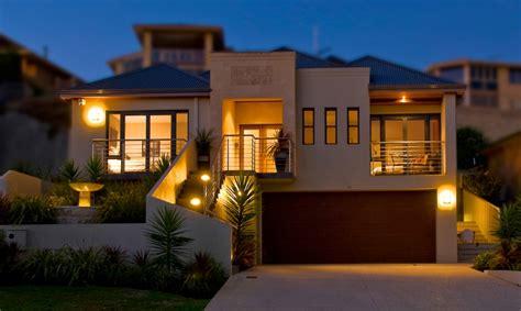 storey home designs perth home design ideas