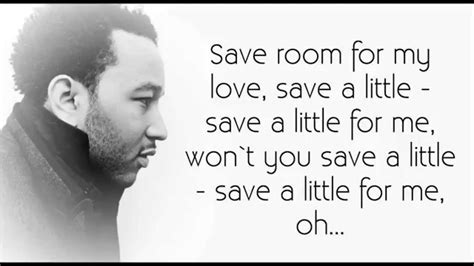 save a room legend save room w lyrics