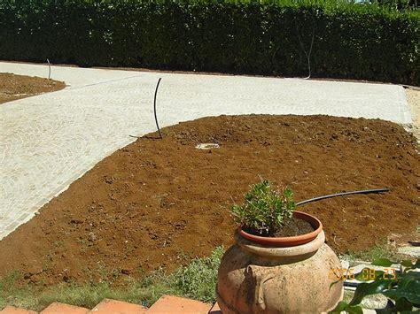 immagini giardini ville giardini ville idee per la casa