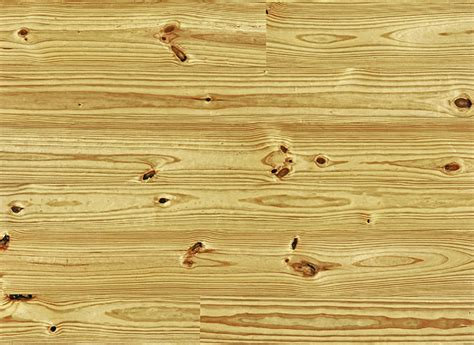 southern pine wide plank solid wood flooring