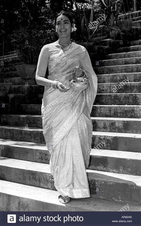 biography film actress nutan nutan indian bollywood film star actor smiling shooting in