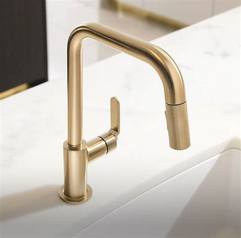 brizo kitchen faucets kitchen brizo