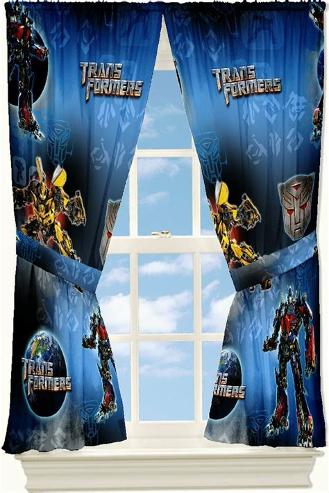 transformers theme room by hasbro in hilton hotel in peru 31 best transformers room project for reed images on