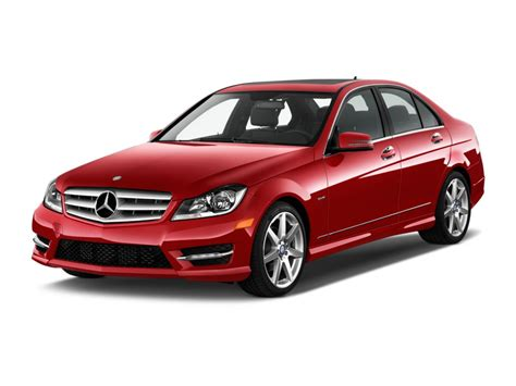 luxury mercedes sport c250 luxury vs sport html autos post