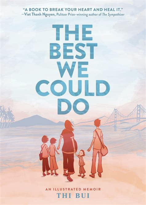 the refugees books books about refugees popsugar news