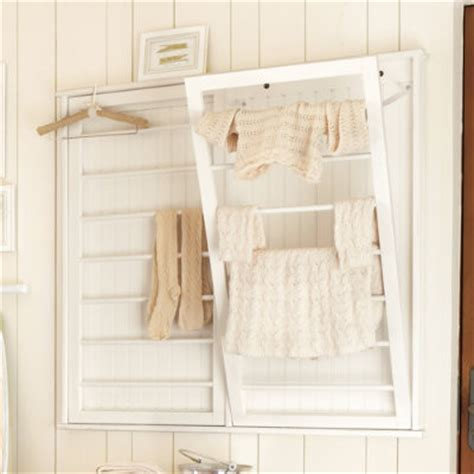 beadboard drying rack uk beadboard drying rack contemporary clothes airers by