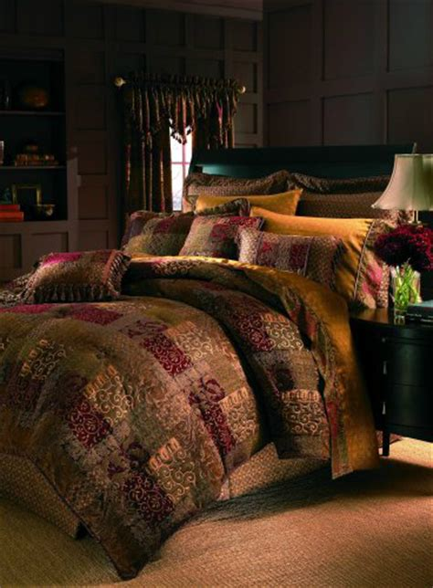 Earth Tone Bedding Sets 37 Earth Tone Color Palette Bedroom Tips Decor Advisor