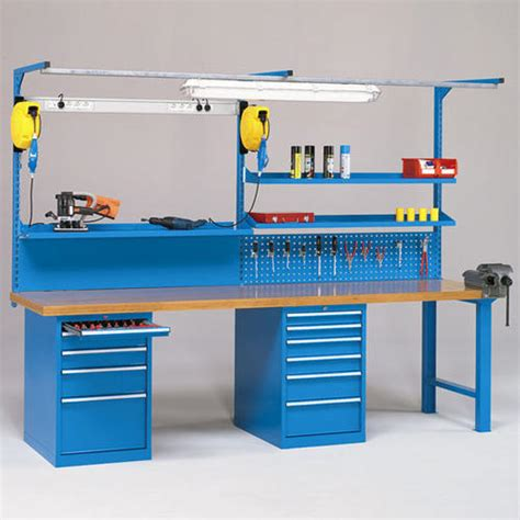 Tools Storage Systems Work Stations Manufacturer From Pune