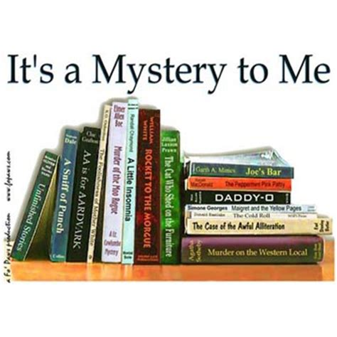 mystery picture book mystery book quotes quotesgram